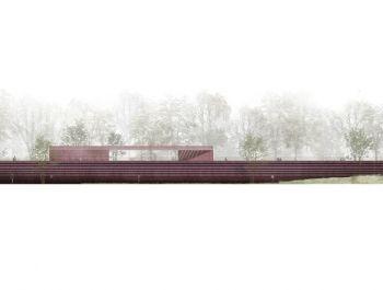 Tossols Basil Athletics Stadium |RCR Arquitectes