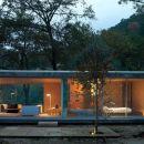 House in Gerês | Correia Ragazzi