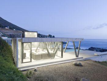 Rambla House | LAND Arquitectos