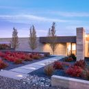 Sundial House | Specht Architects