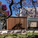 Sydney Cottage Extension | Panovscott