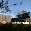 Hamptons Home | Office of Architecture