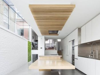 GC House | YourArchitectLondon