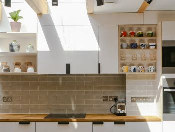 ArbourHouse in Peckham | Nimtim