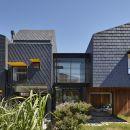 Charles House | Austin Maynard