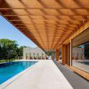 Watermill Residence| Andrew Berman