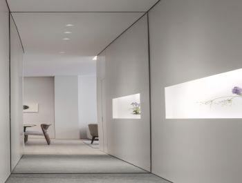 152 ElizabethApartment | Tadao Ando