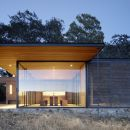Quintessa Pavilions | Walker Warner