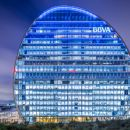 BBVA Headquarters | Herzog & de Meuron