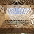 Audain Art Museum | Patkau Architects