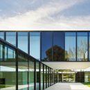 OZ House | Stanley Saitowitz