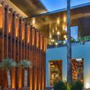 Hotel Criol in Querétaro, Mexico
