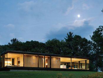 LM Guest House / Desai Chia- Nmachine
