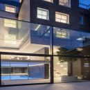 Clapham Common House | Guarnieri Architects