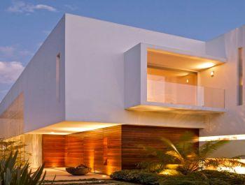 Casa LH | Divece Arquitectos
