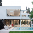 Carrara House | Andres Remy Architects