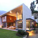 S House / Domenack Arquitectos
