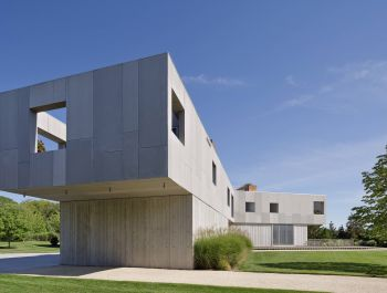 36 SML House | LEVENBETTS