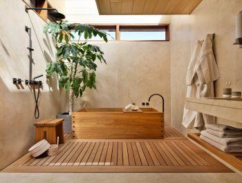 Nobu Ryokan Hotel | Studio PCH