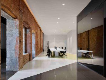 LightspeedMontreal Headquarters | ADCF