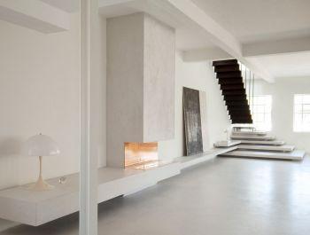 STURLASGADE Apartment | JAC Studios