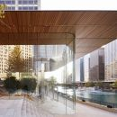 Apple Store in Chicago | Foster + Partners