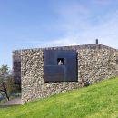 Kurt Brunner | bergmeisterwolf architekten