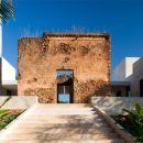 Bacoc Hacienda | Reyes Ríos + Larraín