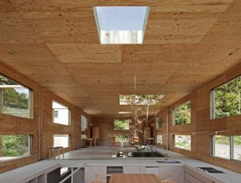 Nest | UID Architects