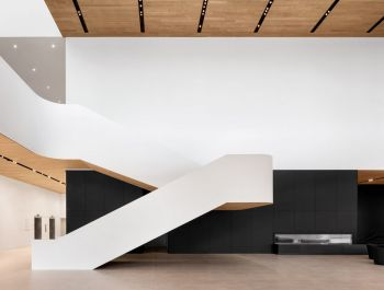 Saskatoon Art Museum | KPMB Architects
