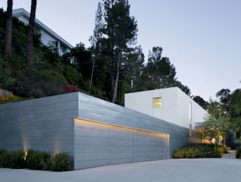 Coldwater Canyon | Ehrlich Architects