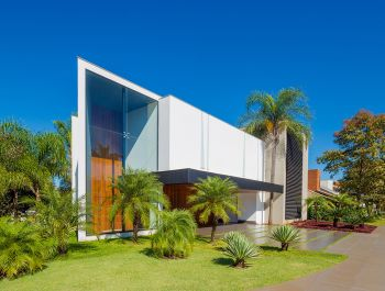 Jabuticaba House | Raffo Arquitetura