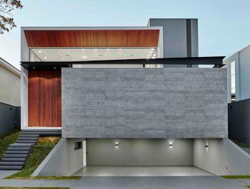 Cumaru House | Raffo Arquitetura