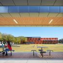 Emancipation Park Expansion and Renovation | Perkins+Will