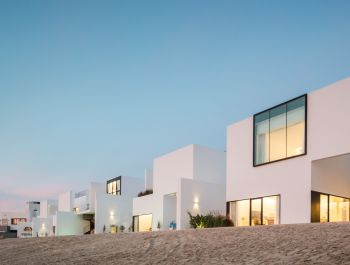 Areia | AAP Associated Architects