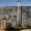 Praia da Torre | SQ+ Arquitetos