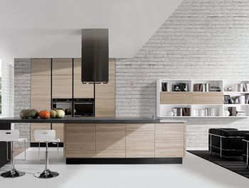 Furnishings-Kitchen | Aran Cucine
