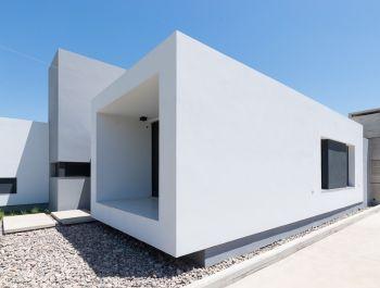 House JM | Darío Sella arquitecto