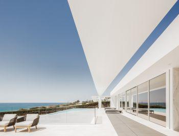 Carrara House | Mário Martins Atelier