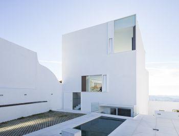 Claire House | DTR_studio architects