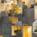 Tree-ness House |Akihisa Hirata