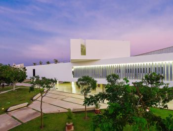 School of Education at Univ. Yucatán | de Proyectos de la Facultad