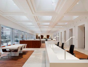 B30 | KAAN Architecten