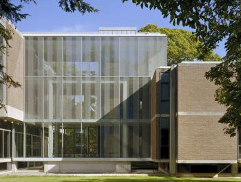 Princeton School of Architecture | Architectural Research Office