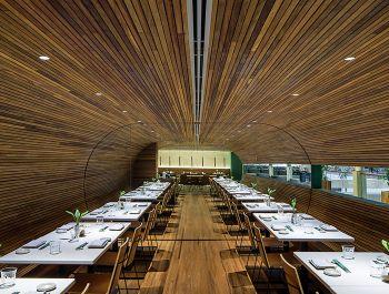 Gurumê | Bernardes Arquitetura