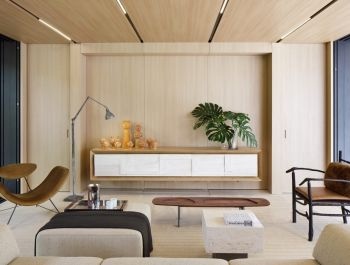 SysHaus Home |Studio Arthur Casas