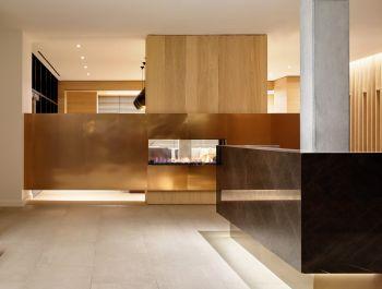Austin Interiors | Edmonds Lee
