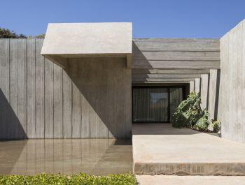 MR 53 | BLOCO Arquitetos