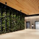 Brisbane Tower | Bates Smart