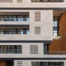 Salariyeh Residential Building | Heram Architects